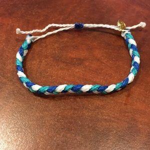 Pura Vida Jewelry - Pura Vida Bracelet Stack of 3